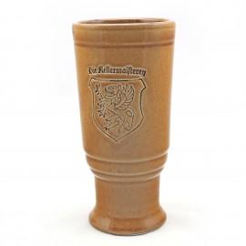 Pokal Old Henry     0,5 l...