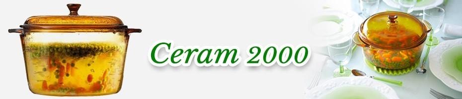 Ceram 2000